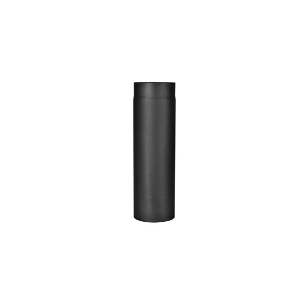 Trubka kouřová 150/500/2mm